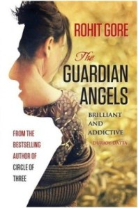 the_guardian_angels_rohit_gore