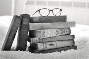 stack-of-books-vintage-books-book-books[1].jpg