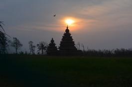 mahabalipuram-554237_1280[1]