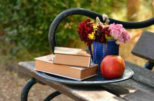 books-read-bouquet-relax-159499[1]